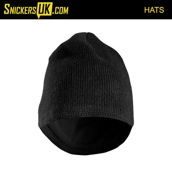 Snickers 9084 Logo Beanie  5d4f7c39995